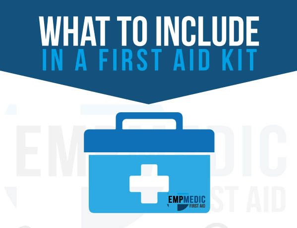 first aid kit cyprus