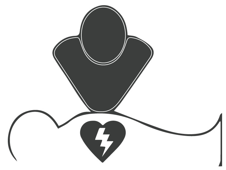 CPR & Automated External Defibrillator - Nicosia